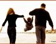 Adopção: As dificuldades na relação do casal