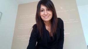 Susana Luís
