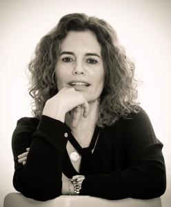 Celina Coelho de Almeida
