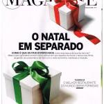 Artigo DN capa 001